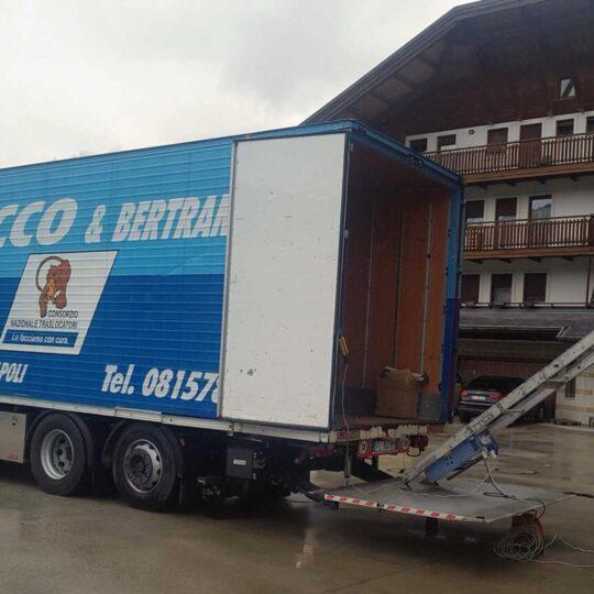 ruocco-traslochi-Cortina-DAmpezzo-1536x864-1-540x540.jpg